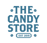 The Candystore